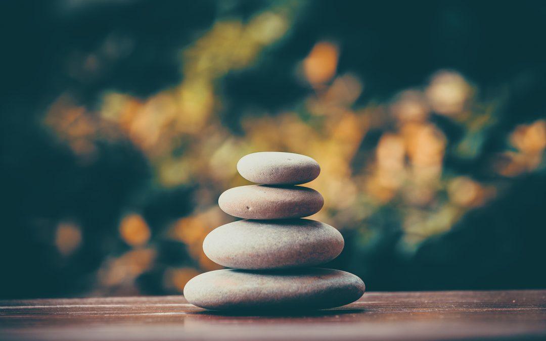Balance Picture